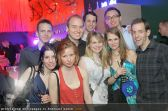 Klub - Platzhirsch - Fr 23.04.2010 - 1