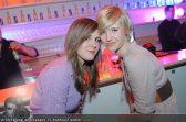 Klub - Platzhirsch - Fr 23.04.2010 - 15