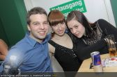 Klub - Platzhirsch - Fr 23.04.2010 - 30