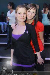 Klub - Platzhirsch - Fr 23.04.2010 - 35