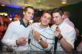 Klub Disko - Platzhirsch - Sa 24.04.2010 - 11