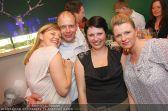 Klub Disko - Platzhirsch - Sa 24.04.2010 - 12