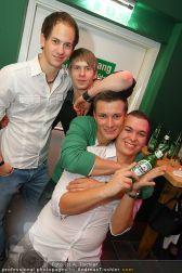 Klub Disko - Platzhirsch - Sa 24.04.2010 - 13