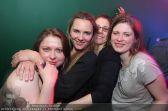 Klub Disko - Platzhirsch - Sa 24.04.2010 - 21