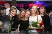 Klub Disko - Platzhirsch - Sa 24.04.2010 - 3
