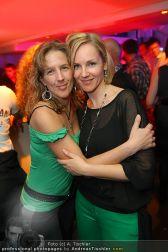 Klub Disko - Platzhirsch - Sa 24.04.2010 - 37