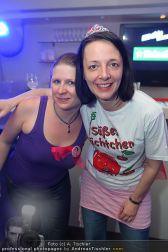 Klub Disko - Platzhirsch - Sa 24.04.2010 - 43