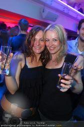 Klub - Platzhirsch - Fr 30.04.2010 - 10