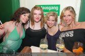 Klub Disko - Platzhirsch - Sa 01.05.2010 - 16