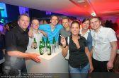 Klub Disko - Platzhirsch - Sa 01.05.2010 - 2