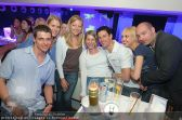 Klub Disko - Platzhirsch - Sa 01.05.2010 - 21