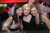 Klub Disko - Platzhirsch - Sa 01.05.2010 - 23