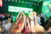 Klub Disko - Platzhirsch - Sa 01.05.2010 - 41
