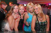 Klub Disko - Platzhirsch - Sa 15.05.2010 - 1