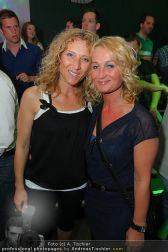 Klub Disko - Platzhirsch - Sa 15.05.2010 - 12