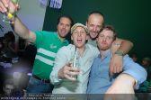 Klub Disko - Platzhirsch - Sa 15.05.2010 - 16