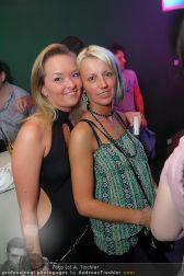 Klub Disko - Platzhirsch - Sa 15.05.2010 - 25