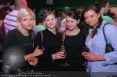 Klub Disko - Platzhirsch - Sa 15.05.2010 - 4