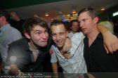 Klub Disko - Platzhirsch - Sa 22.05.2010 - 14