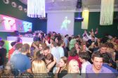 Klub Disko - Platzhirsch - Sa 22.05.2010 - 17
