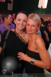 Klub Disko - Platzhirsch - Sa 22.05.2010 - 19