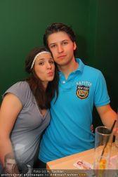 Klub Disko - Platzhirsch - Sa 22.05.2010 - 31