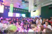 Klub Disko - Platzhirsch - Sa 22.05.2010 - 32