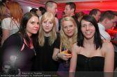 Klub Disko - Platzhirsch - Sa 22.05.2010 - 34