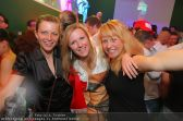 Klub Disko - Platzhirsch - Sa 22.05.2010 - 7