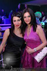 Persian Night - Platzhirsch - So 23.05.2010 - 37