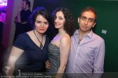 Persian Night - Platzhirsch - So 23.05.2010 - 7