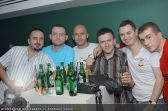 Klub - Platzhirsch - Fr 28.05.2010 - 44