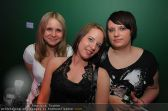 Klub Disko - Platzhirsch - Sa 29.05.2010 - 20