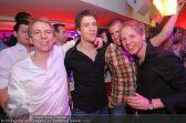 Klub Disko - Platzhirsch - Sa 29.05.2010 - 38