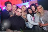 Klub Disko - Platzhirsch - Sa 29.05.2010 - 43