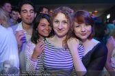 Partynacht - Platzhirsch - Mi 02.06.2010 - 10