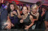 Partynacht - Platzhirsch - Mi 02.06.2010 - 11
