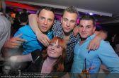 Partynacht - Platzhirsch - Mi 02.06.2010 - 3