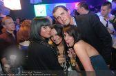 Partynacht - Platzhirsch - Mi 02.06.2010 - 35