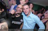 Partynacht - Platzhirsch - Mi 02.06.2010 - 38
