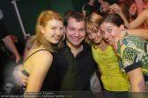 Partynacht - Platzhirsch - Mi 02.06.2010 - 39