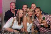 Partynacht - Platzhirsch - Mi 02.06.2010 - 4
