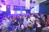 Partynacht - Platzhirsch - Mi 02.06.2010 - 41