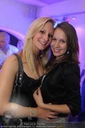 Partynacht - Platzhirsch - Mi 02.06.2010 - 48