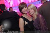 Partynacht - Platzhirsch - Mi 02.06.2010 - 6