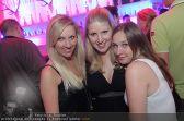 Partynacht - Platzhirsch - Mi 02.06.2010 - 7