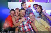 Klub - Platzhirsch - Fr 04.06.2010 - 1