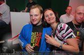 Klub - Platzhirsch - Fr 04.06.2010 - 13