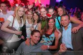 Klub Disko - Platzhirsch - Sa 05.06.2010 - 1