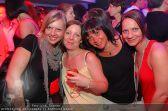 Klub Disko - Platzhirsch - Sa 05.06.2010 - 15
